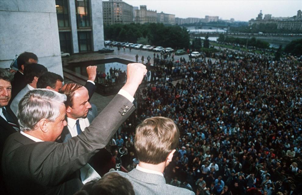 2454 990x639 20 лет после распада СССР