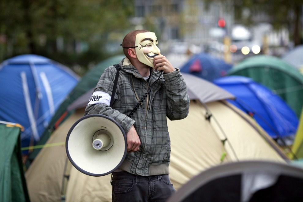 2459 Анонимы со всего света