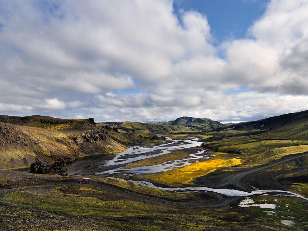261 Лучшие фото ноября от National Geographic