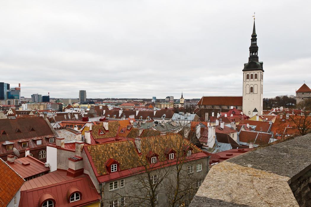 gay sexwork finland estonia sex