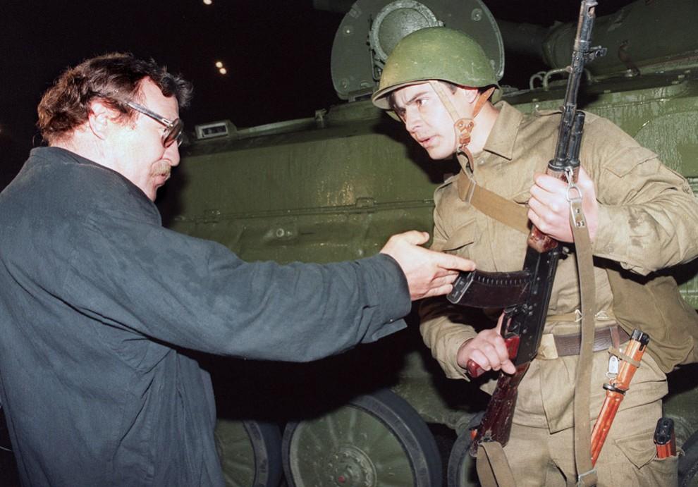 2649 990x691 20 лет после распада СССР