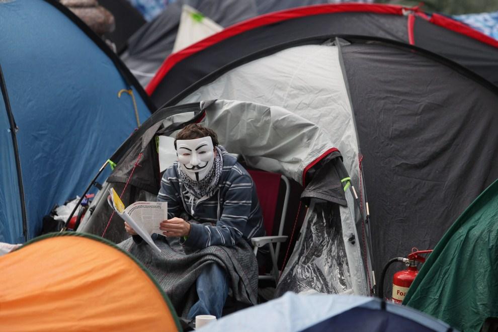2654 Анонимы со всего света