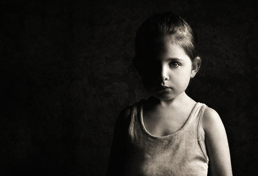 2812 100 портретных фотографий, которые стоит увидеть (часть 2)