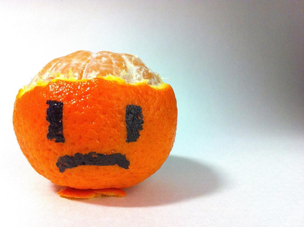 Про, фрукты смешная картинка