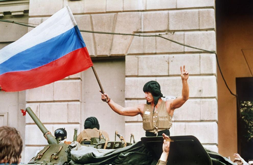2944 990x645 20 лет после распада СССР