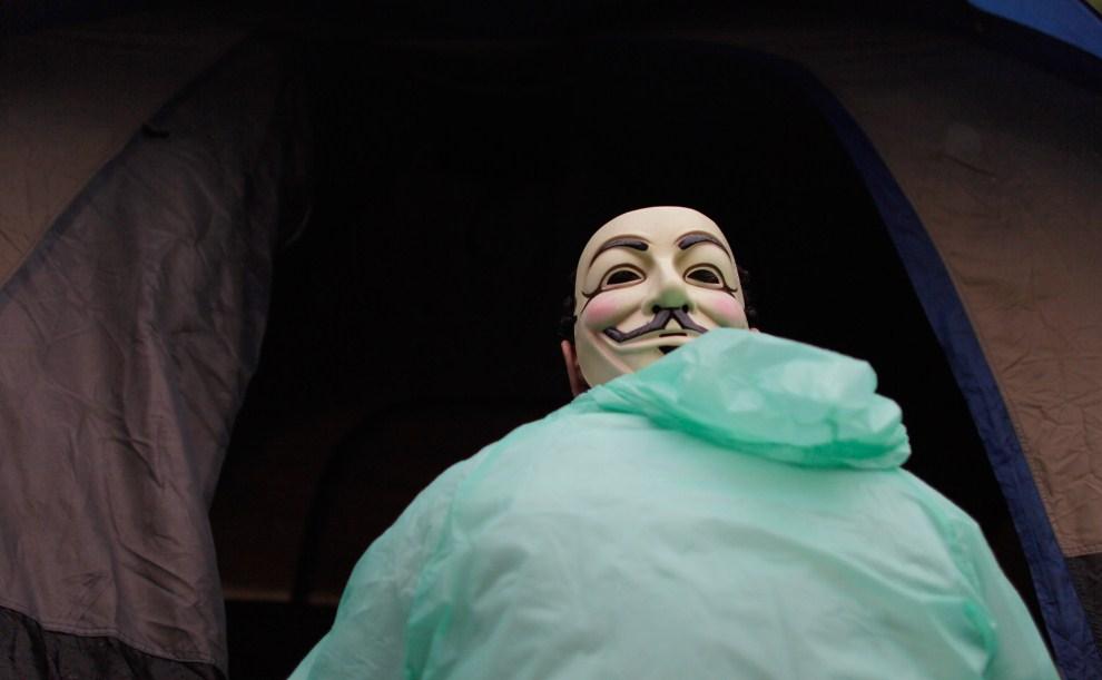 31109 Анонимы со всего света