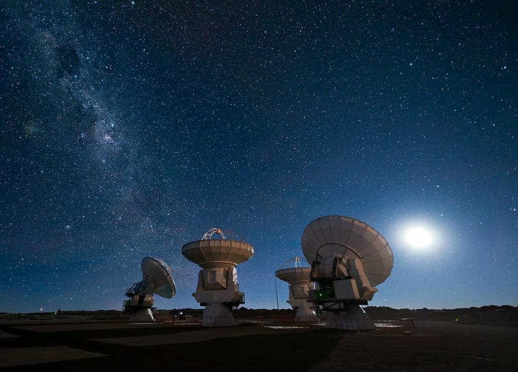 http://bigpicture.ru/wp-content/uploads/2011/12/3411.jpg
