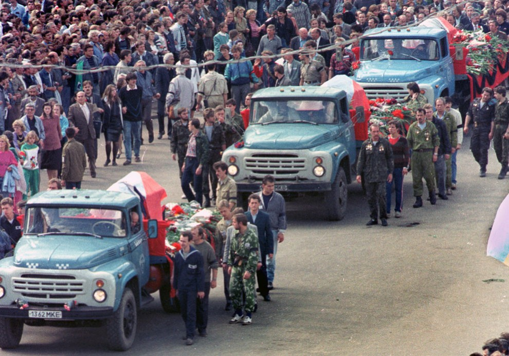 3438 990x694 20 лет после распада СССР