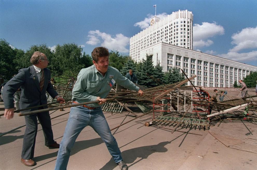 3536 990x654 20 лет после распада СССР