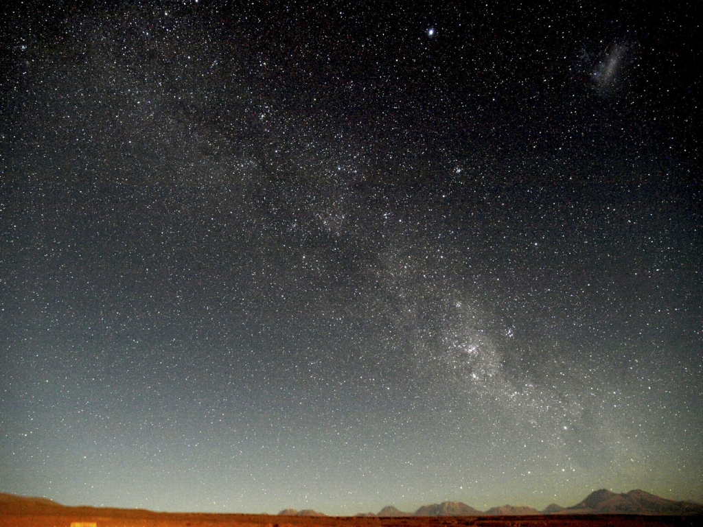 http://bigpicture.ru/wp-content/uploads/2011/12/357.jpg