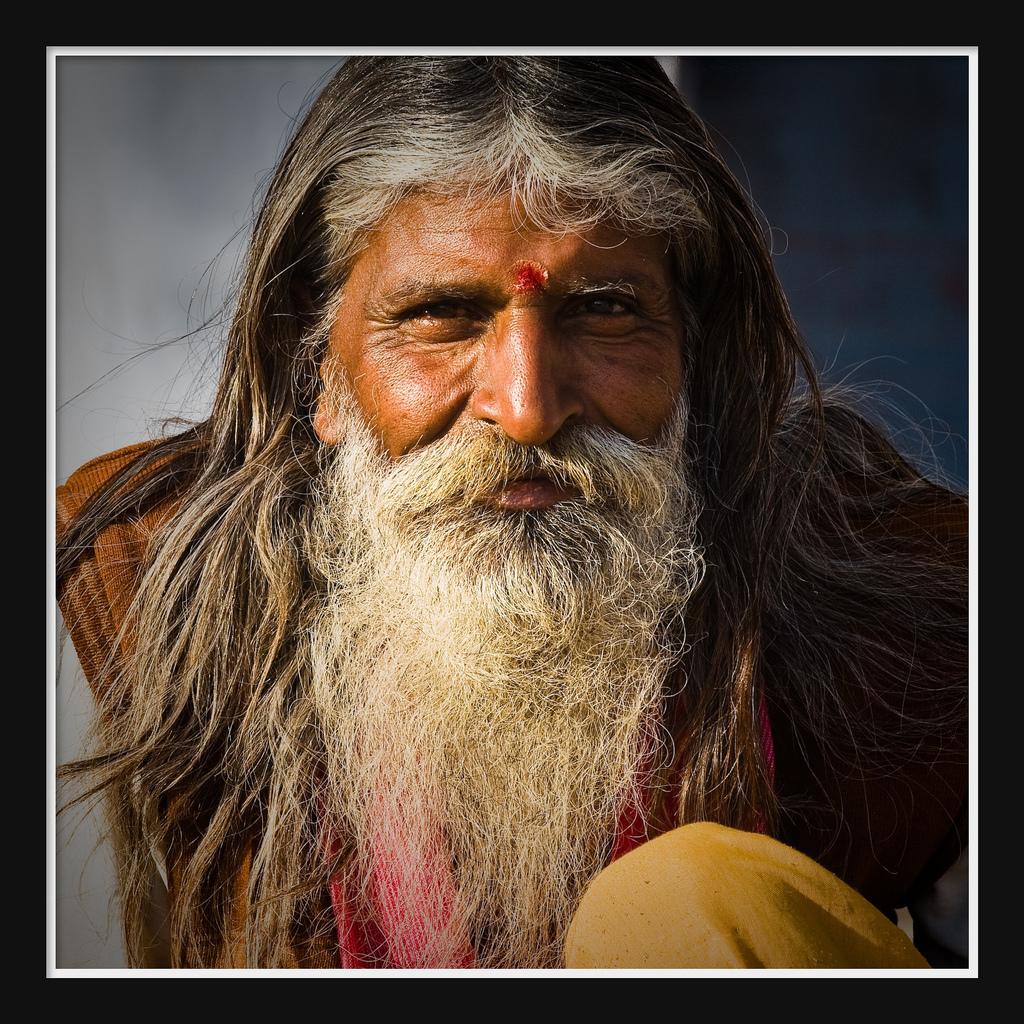 3637 41 потрясающе атмосферное фото Индии