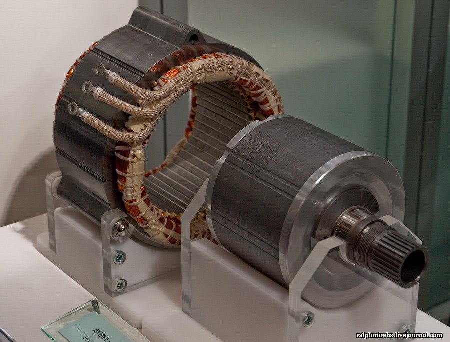 3826 Япония: Двигатели и другие детали
