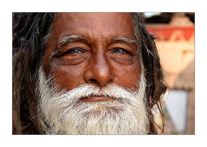 3931 41 потрясающе атмосферное фото Индии