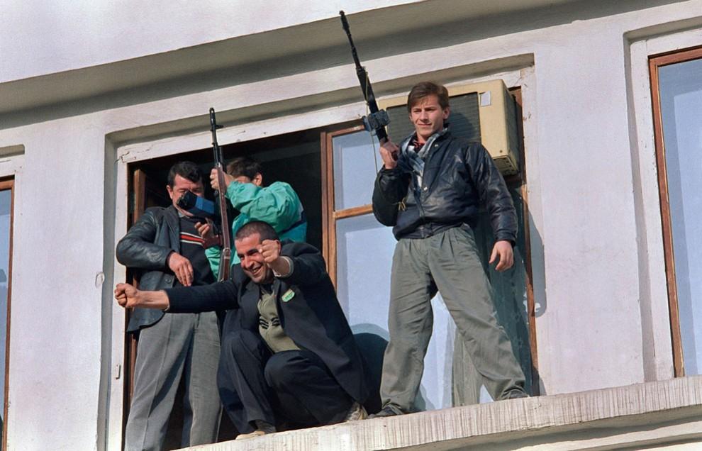 4022 990x636 20 лет после распада СССР