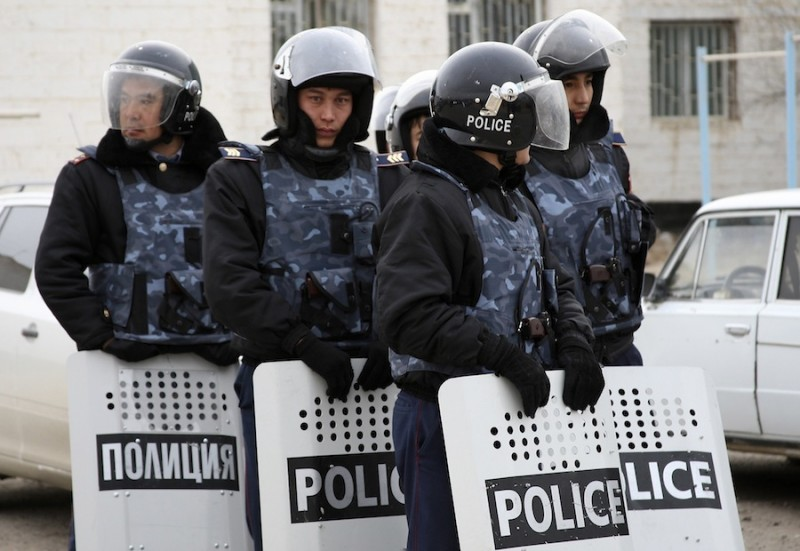4135 800x551 Беспорядки в Жанаозене, Казахстан