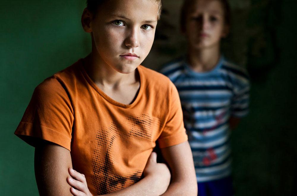 4230 Украина: секс, наркомания, бедность и СПИД в 2011 году