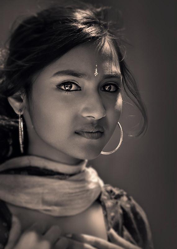 473 100 портретных фотографий, которые стоит увидеть (часть 2)