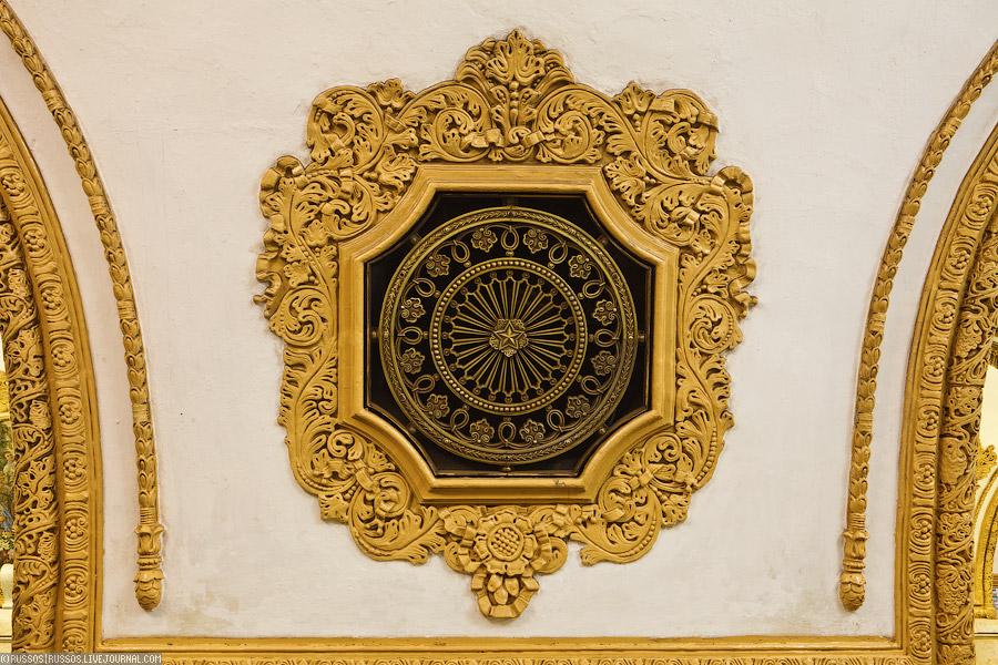 5142 Станция «Киевская кольцевая»