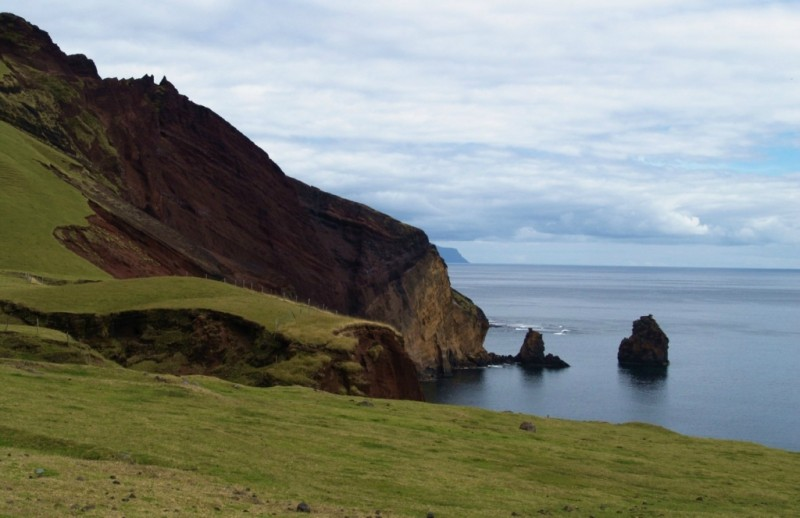 5154 800x518 Остров Тристан да Кунья: Жизнь в центре океана