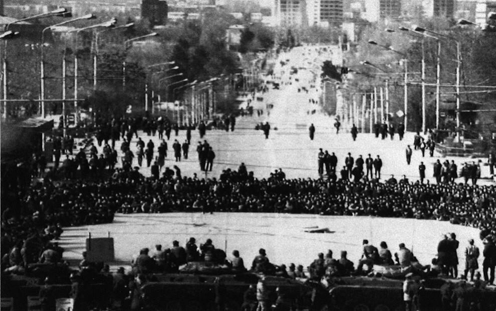 6123 990x620 20 лет после распада СССР