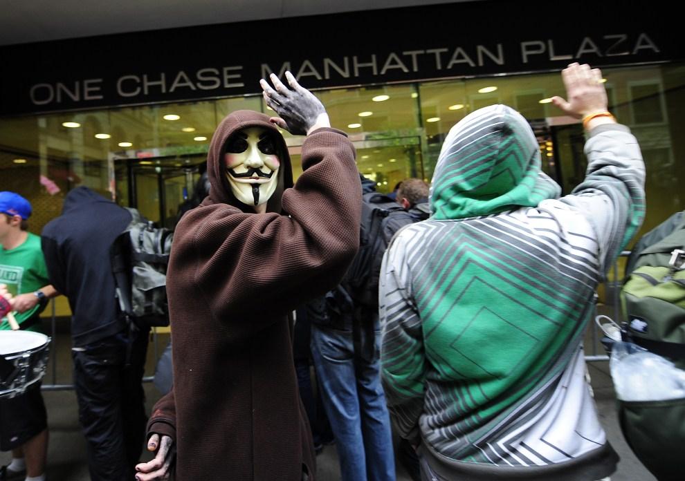 6128 Анонимы со всего света