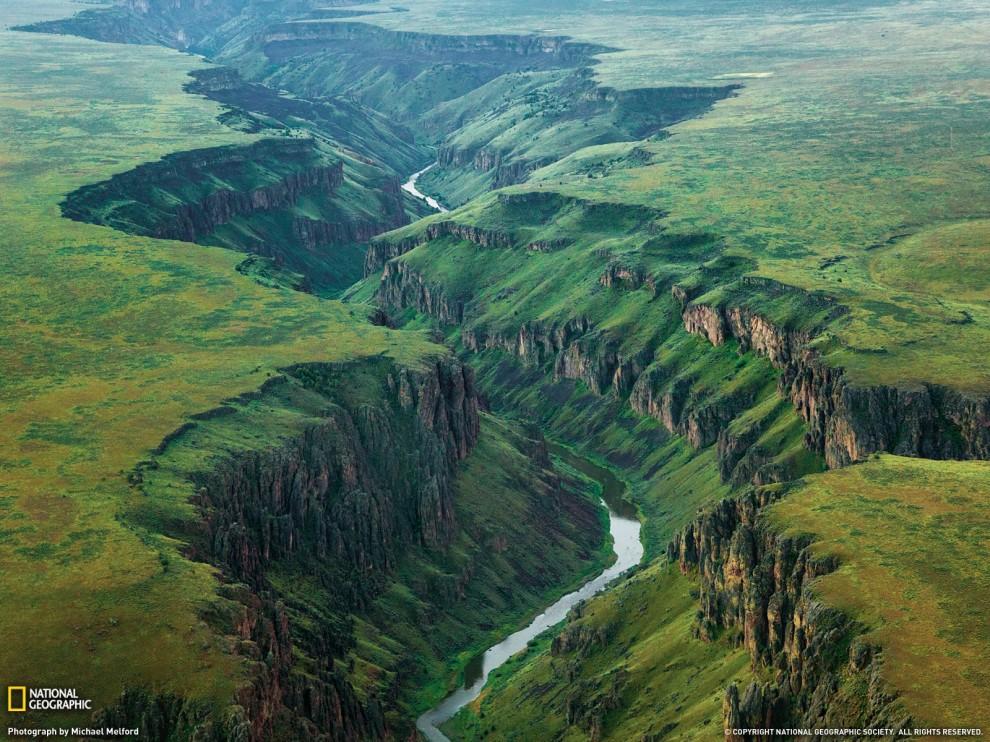 64 990x742 Лучшие фото ноября от National Geographic