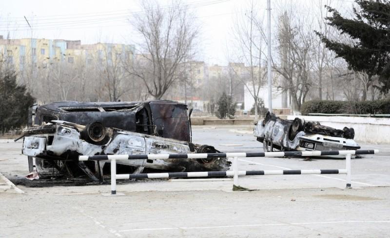 685 800x488 Беспорядки в Жанаозене, Казахстан