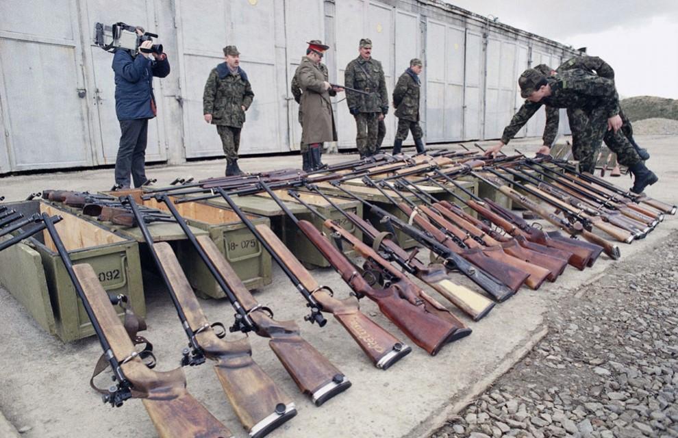7120 990x640 20 лет после распада СССР