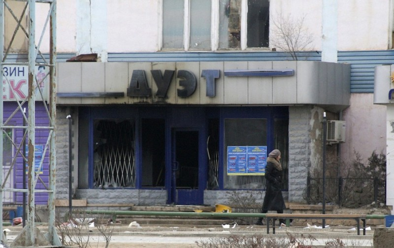 783 800x504 Беспорядки в Жанаозене, Казахстан
