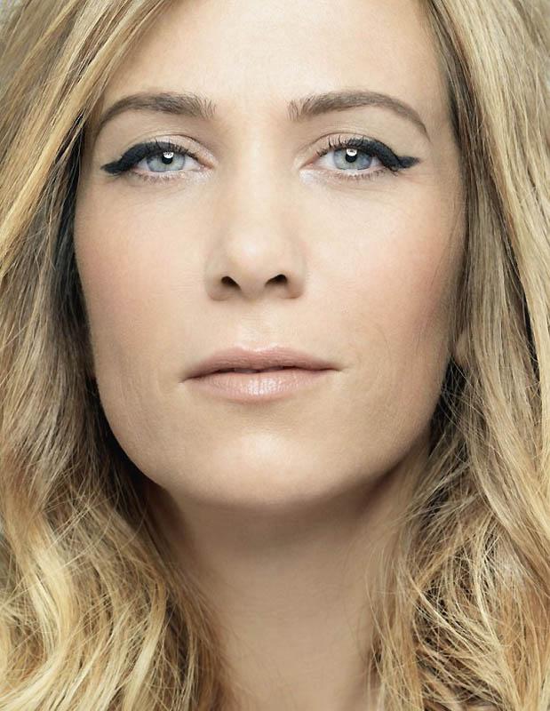 8107 Лучшие портреты от Times 2011 года