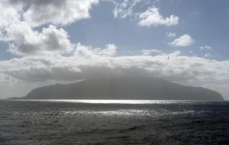 8131 800x508 Остров Тристан да Кунья: Жизнь в центре океана