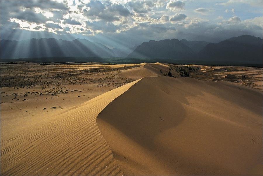 81858068 large 0 59c33 89fa96b2 orig Чарские пески: холодная Сахара Забайкалья