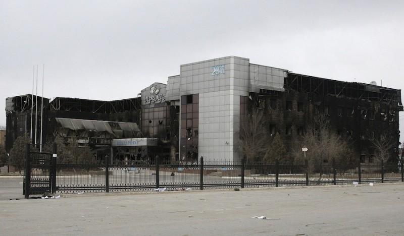 881 800x468 Беспорядки в Жанаозене, Казахстан