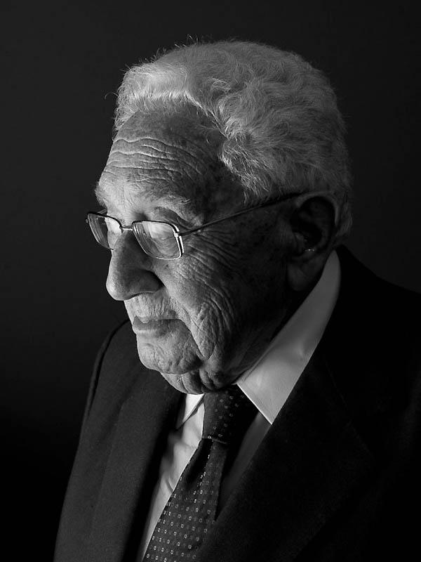9103 Лучшие портреты от Times 2011 года