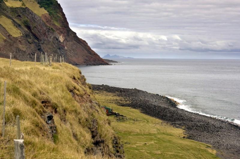 9127 800x530 Остров Тристан да Кунья: Жизнь в центре океана