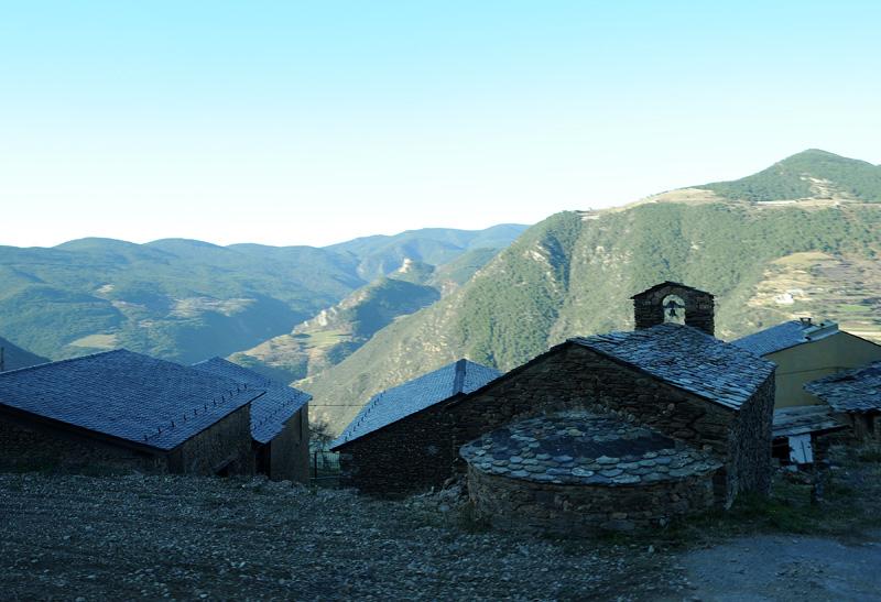DSC 0826 Андорра   горнолыжный рай