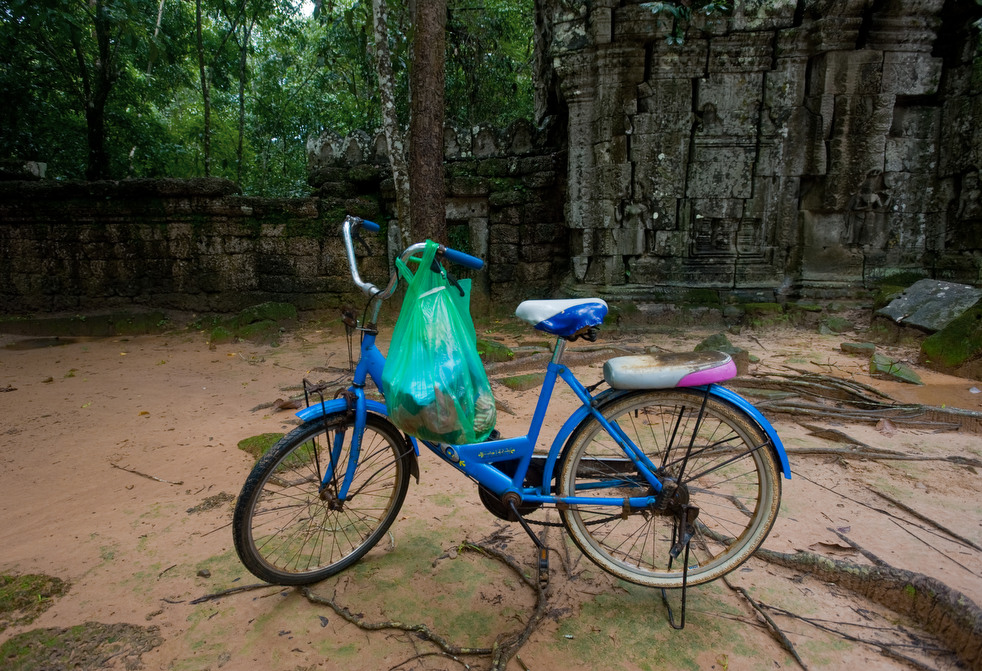 angkor wat b 06 Храмовый комплекс Ангкор Ват