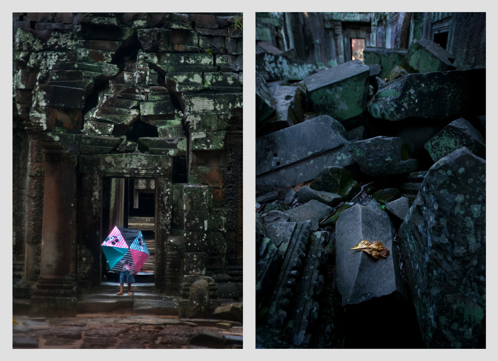 angkor wat b 07 Храмовый комплекс Ангкор Ват