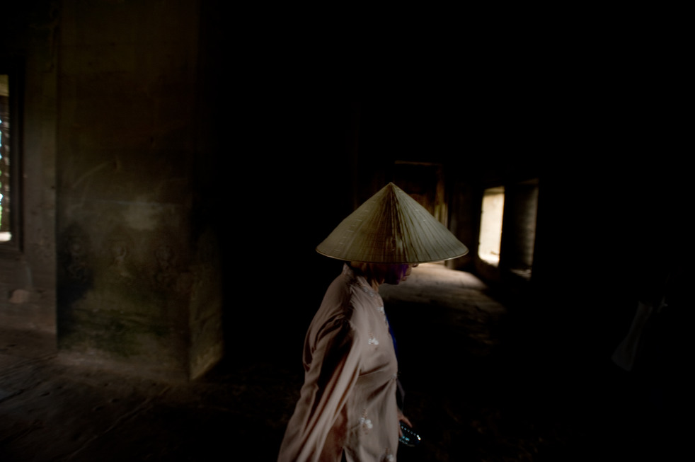 angkor wat b 12 Храмовый комплекс Ангкор Ват
