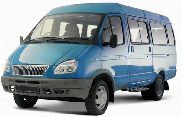 Если уж вы собрались подать объявление о желании купить подержанный микроавтобус, скорее всего, вы уже определились...
