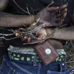 Нарковойна в Мексике: 5 лет кровопролития