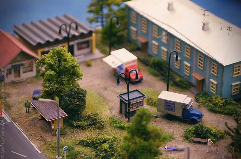 grandmaket 03 Россия в миниатюре