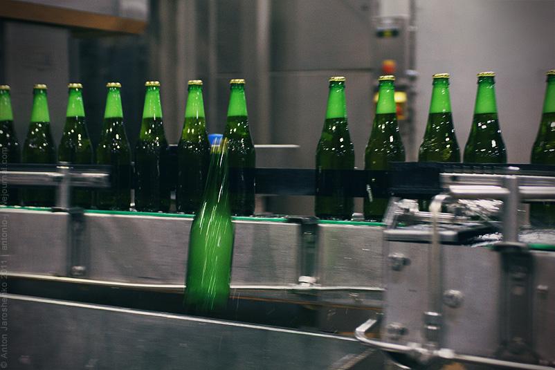 moscow brewery 31 Московская Пивоваренная Компания