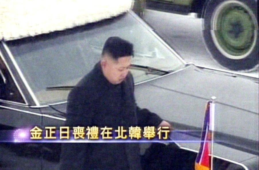pb 111227 funeral2 rs.photoblog900 В Пхеньяне проходит церемония похорон Ким Чен Ира