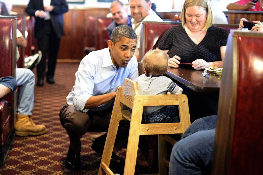 politicians02 Самые курьезные политикив 2011 году