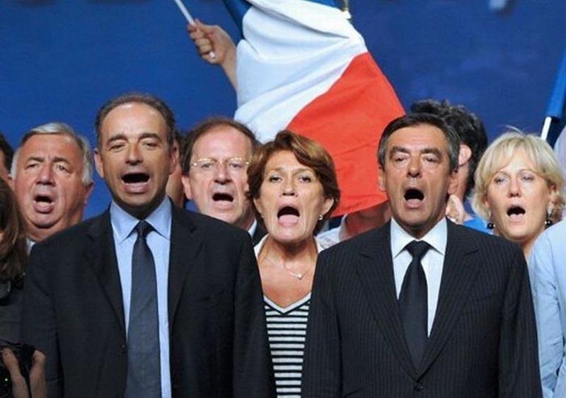 politicians03 Самые курьезные политикив 2011 году