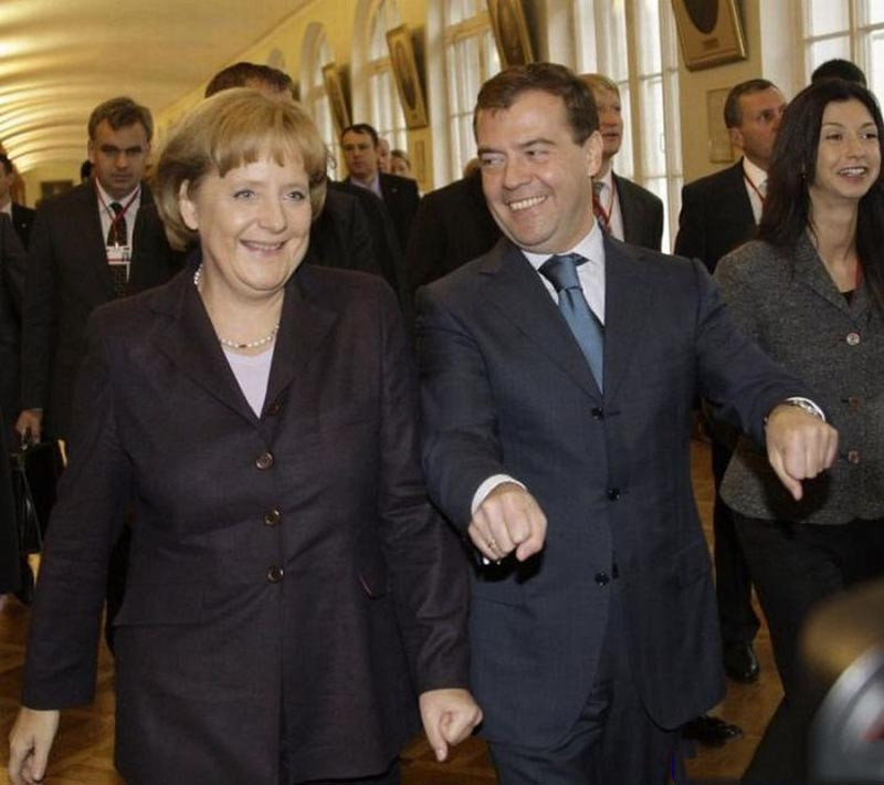 politicians13 Самые курьезные политикив 2011 году