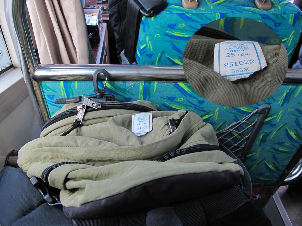 shardzha 1 Как бюджетно добраться до аюрведического рая