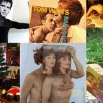 К годовщине основания «Мелодии»: Самые интересные ожившие пластинки