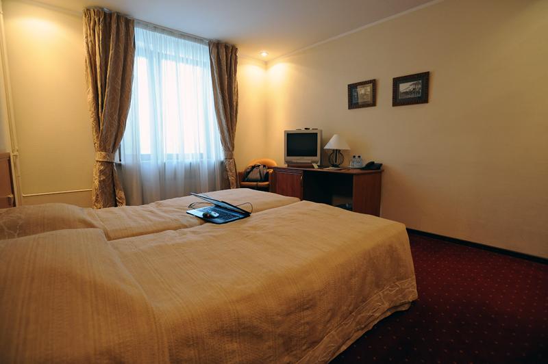 00420 Самые необычные отели Санкт Петербурга